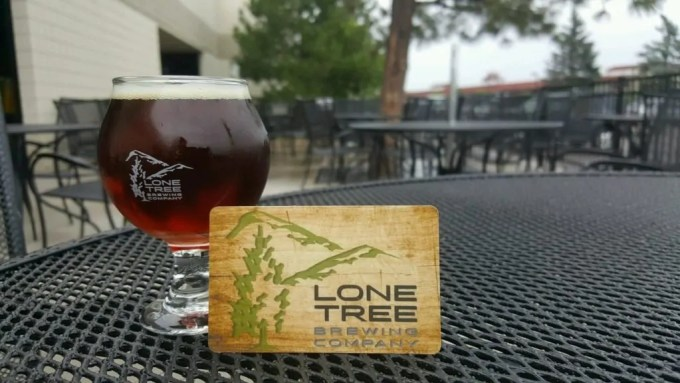 Brewery Gift Cards | Super-Last-Minute Gifts for Beer Lovers via BottleMakesThree.com