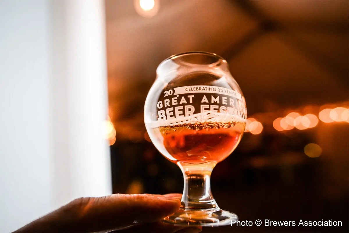 Countdown to GABF 2017: The Dates You Need To Know