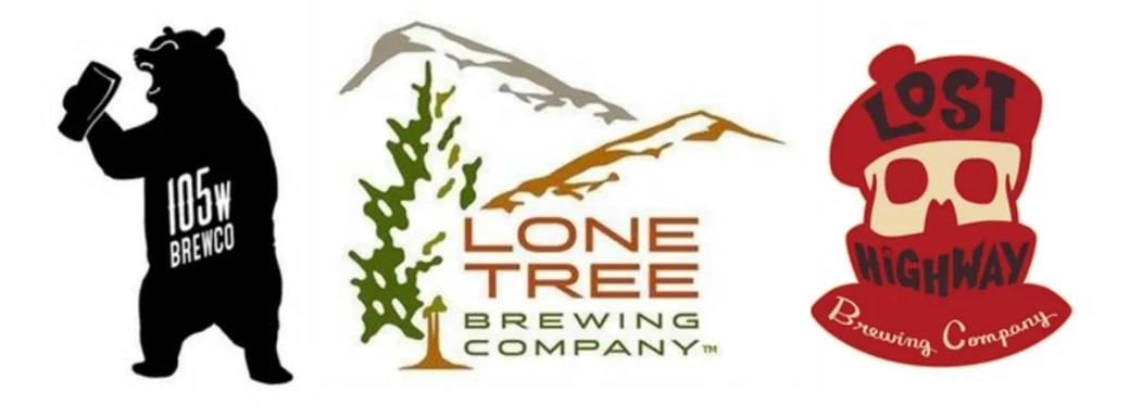 105 West Brewing Company, Lone Tree Brewing Company and Lost Highway Brewing Company are all partnering with CH2M to create Colorado's first beers made from recycled waste water. | BottleMakesThree.com