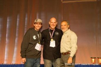 GABF17_AwardsWinner-Jessup