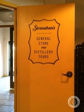 Stranahans 001-20140417