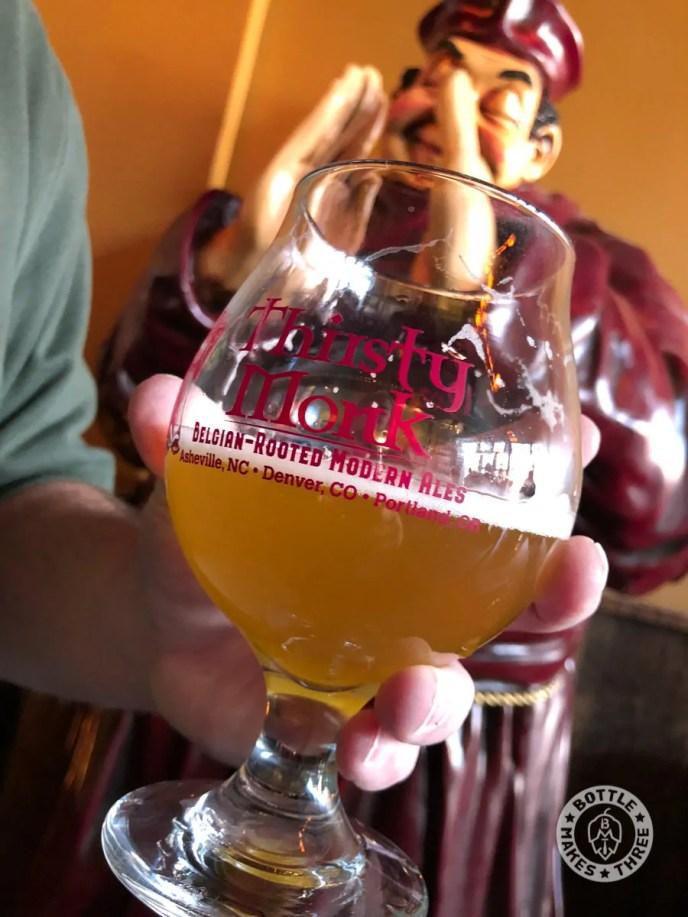 Thirsty Monk Denver 004-20180323
