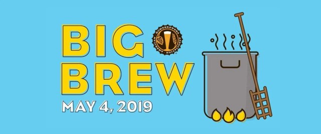 Photo Credit: American Homebrewers Association