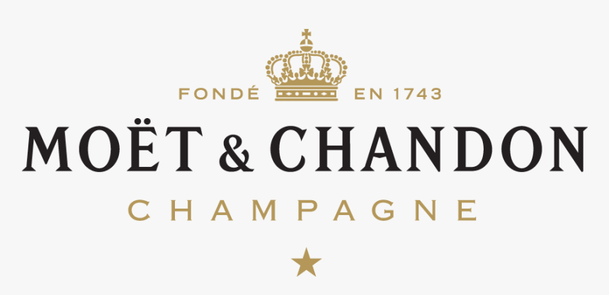 Moet Chandon Imperial Rose gift box