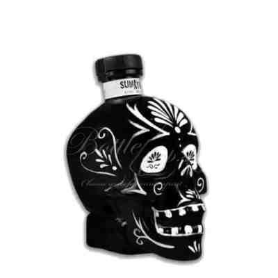 Sumatra Rum Añejo 0,7l