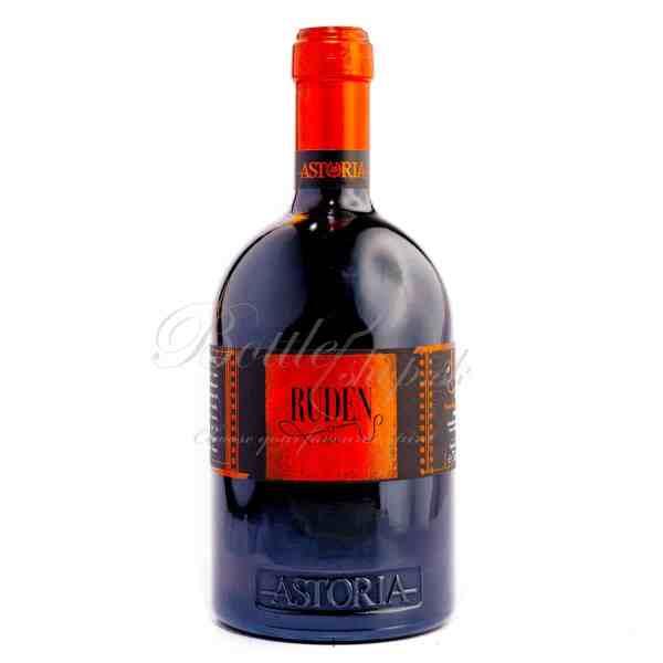 Astoria El Ruden Red Wine 0,75l