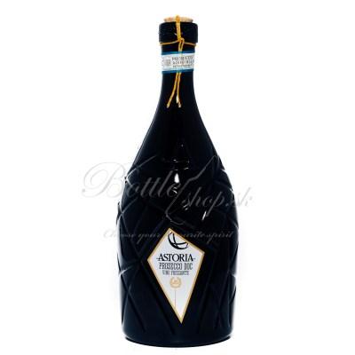 Prosecco Frizzante DOC Treviso Astoria Wines