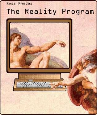 The Reality Program