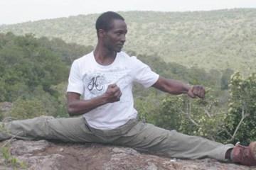 Muchiri Mentor