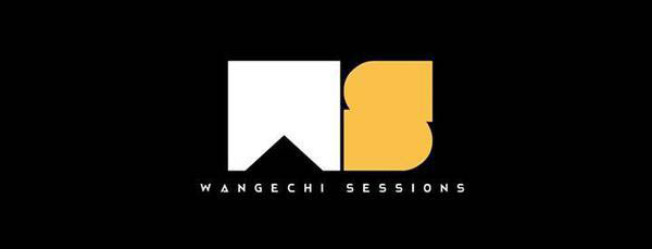 Wangechi Returns With Therapeutic Live Sessions