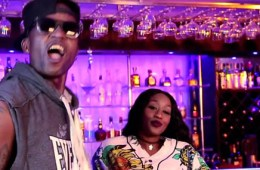Abbas - Party Like A Moda ft. Victoria Kimani