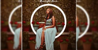 Monitah - Moonlight Bloom