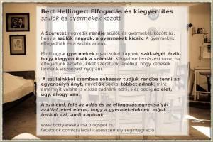 www.bottyankatalin.com
