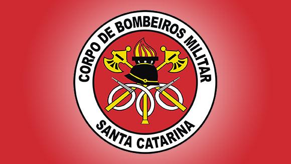 Bombeiros de Botuverá