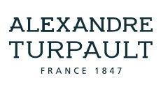 Alexandre_Logo