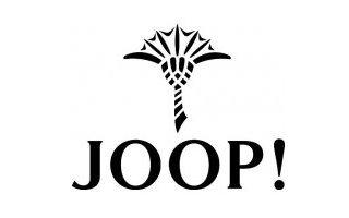 joop_logo_breit