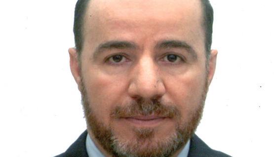 خطبة جمعة الكفارات والدرجات لفضيلة الشيخ يوسف بلمهدي