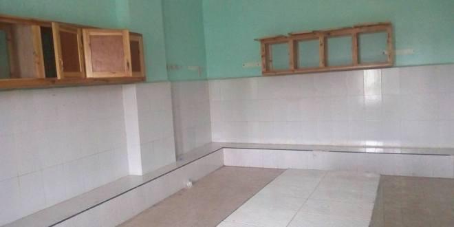 أدارة امل بوسعادة تناشد بلدية بوسعادة بالتدخل لاصلاح ملعب مخطار عبد اللطيف