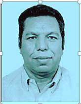 الدكتور محمد محدّة أستاذ في القانون والمواريث عليه رحمة الله