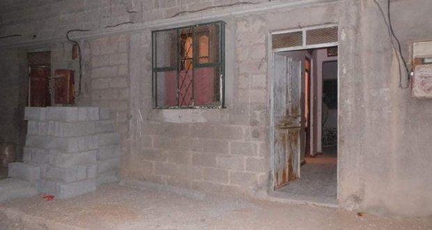 جمعية كافل ترميم 15 منزلا للأرامل خلال الشهرين الماضيين