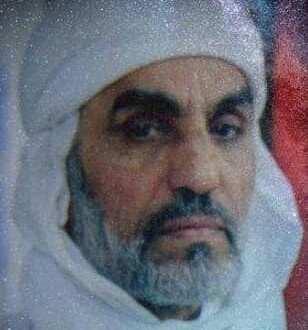 الإمام  سي محمود محمودي    حياة علم وإصلاح  بوسعادة انفو