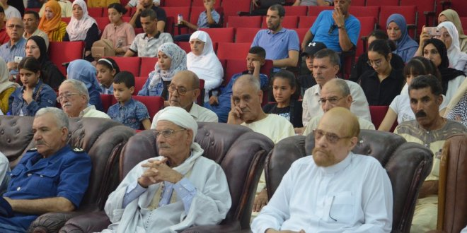 تعليق الدكتور الطيب الباهي حول موقع بوسعادة انفو
