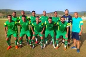 الرابطة تؤهل 11 لاعب فقط  بسبب الديون  وألآدارة تناجي السلطات بأنقاذ الفريق قبل فوات ألاوان