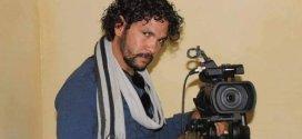 الفنان صالح روان  الممثل المسرحي