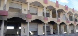 محلات خاصة في حي ميطر  وبعض البلديات تعاني التسيب