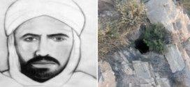الشهيد سي محمد بن لخضر عباسي .. العالم المصلح والسياسي المجاهد .