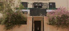 الخلية الطلابية لجبهة التحرير الوطنى تقيم معرض بمناسبة يوم المجاهد