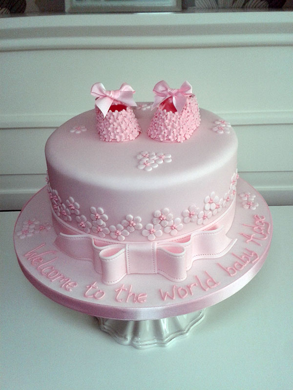 Birthday Cakes Christening Cakes Hull Yorkshire Boucakez