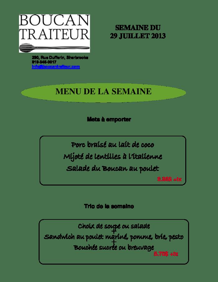 Menu_de_la_semaine_2013_07_29