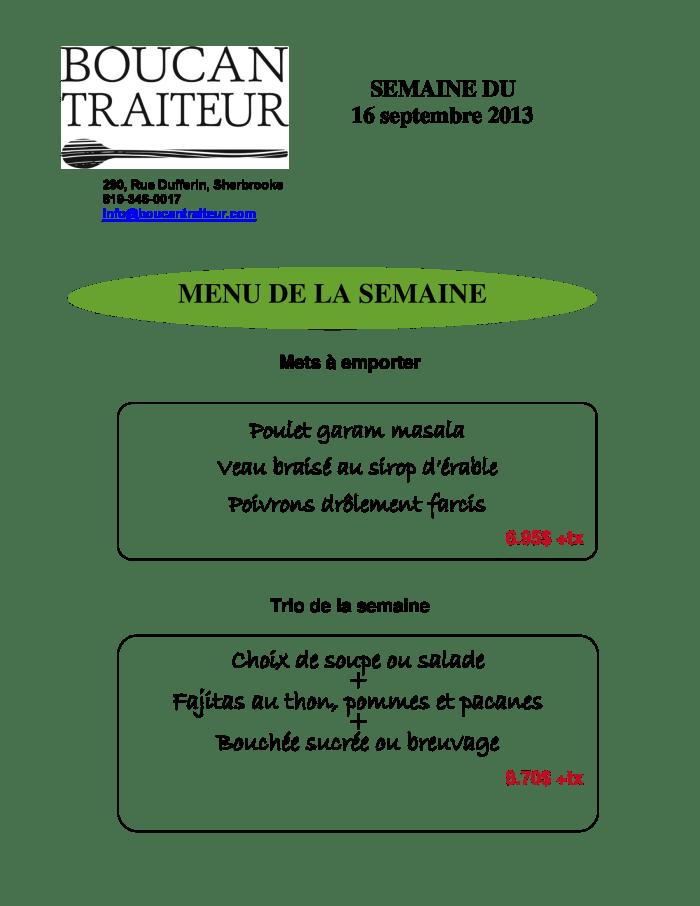 Menu_de_la_semaine_2013_09_16
