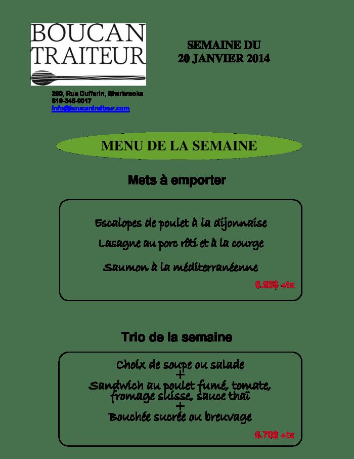 Menu_de_la_semaine_2014-01-20