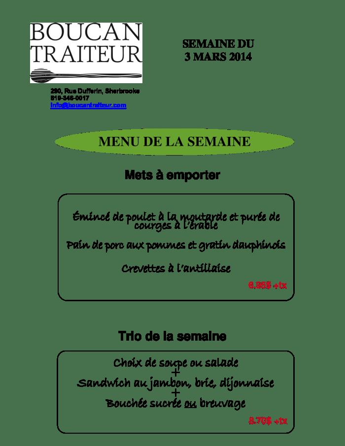 Menu_de_la_semaine_2014-03-03