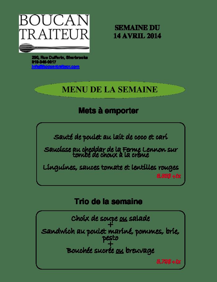 Menu_de_la_semaine_2014-04-14