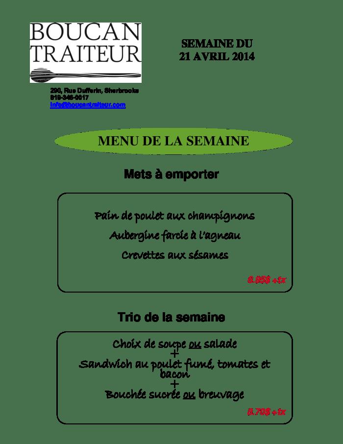 Menu_de_la_semaine_2014-04-21
