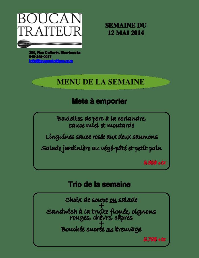 Menu_de_la_semaine_2014-05-12