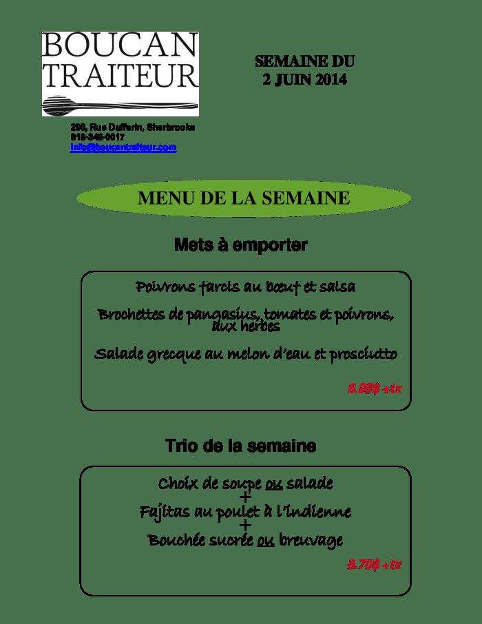 Menu_de_la_semaine_2014-06-02