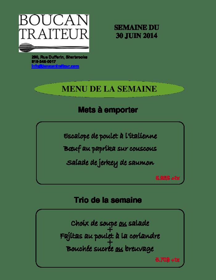 Menu_de_la_semaine_2014-06-30