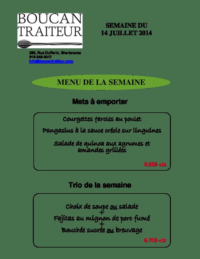 Menu_de_la_semaine_2014-07-14