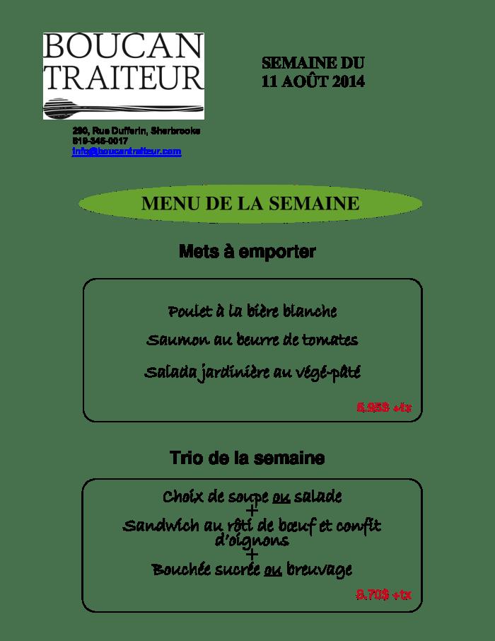 Menu_de_la_semaine_2014-08-11