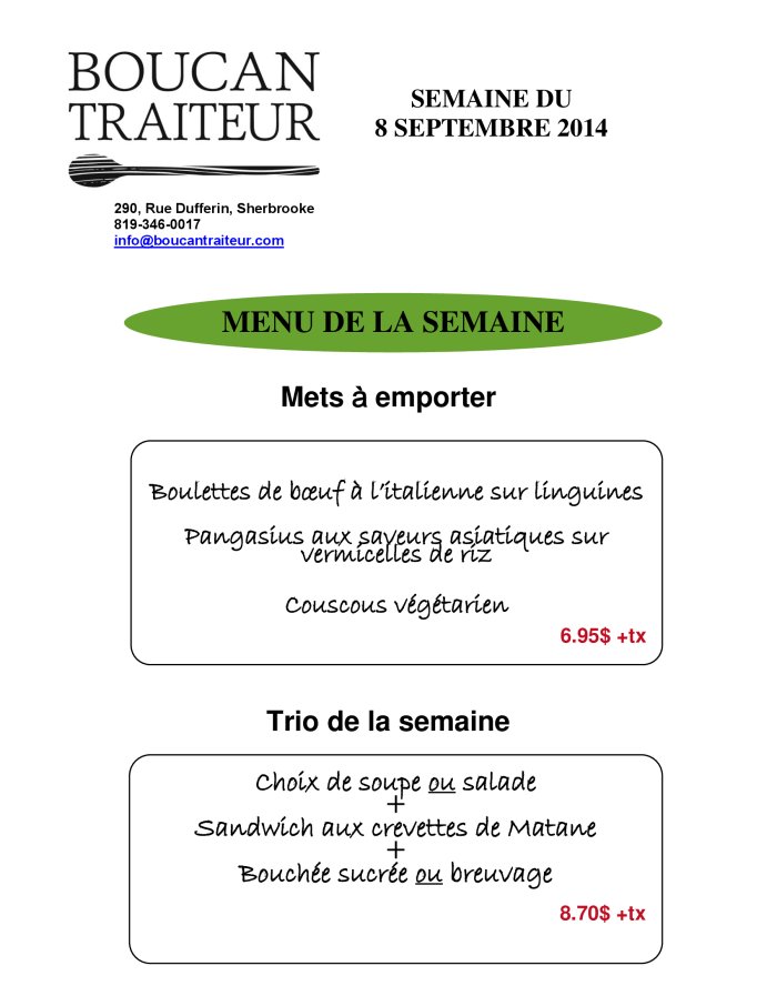 Menu_de_la_semaine_2014-09-08