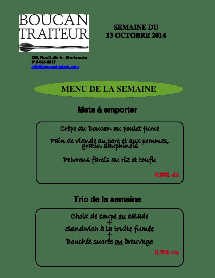 Menu_de_la_semaine_2014-10-13