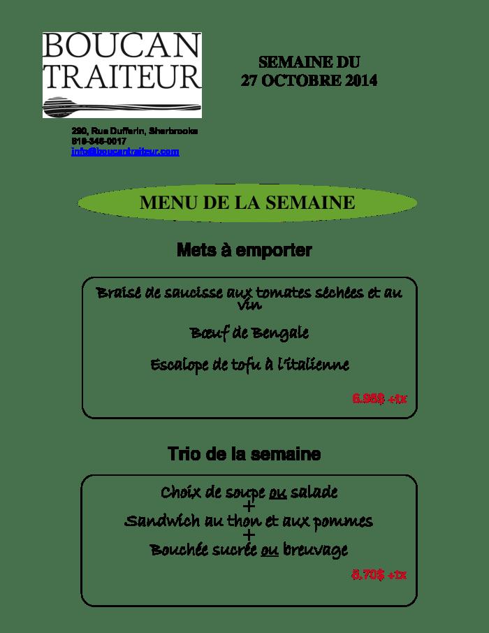 Menu_de_la_semaine_2014-10-27