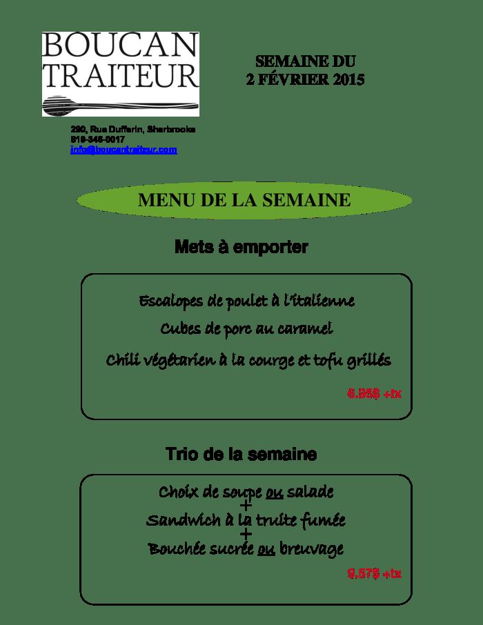 Menu_de_la_semaine_2015-02-02