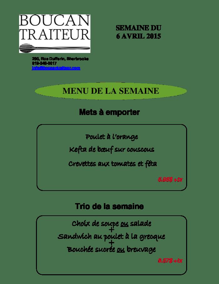 Menu_de_la_semaine_2015-04-06