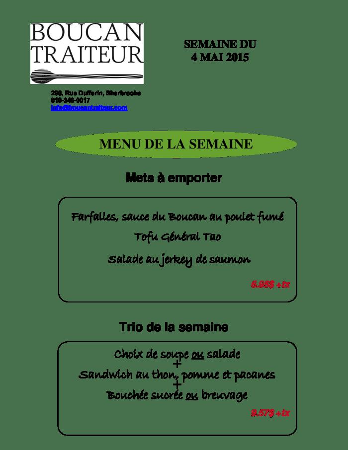 Menu_de_la_semaine_2015-05-04
