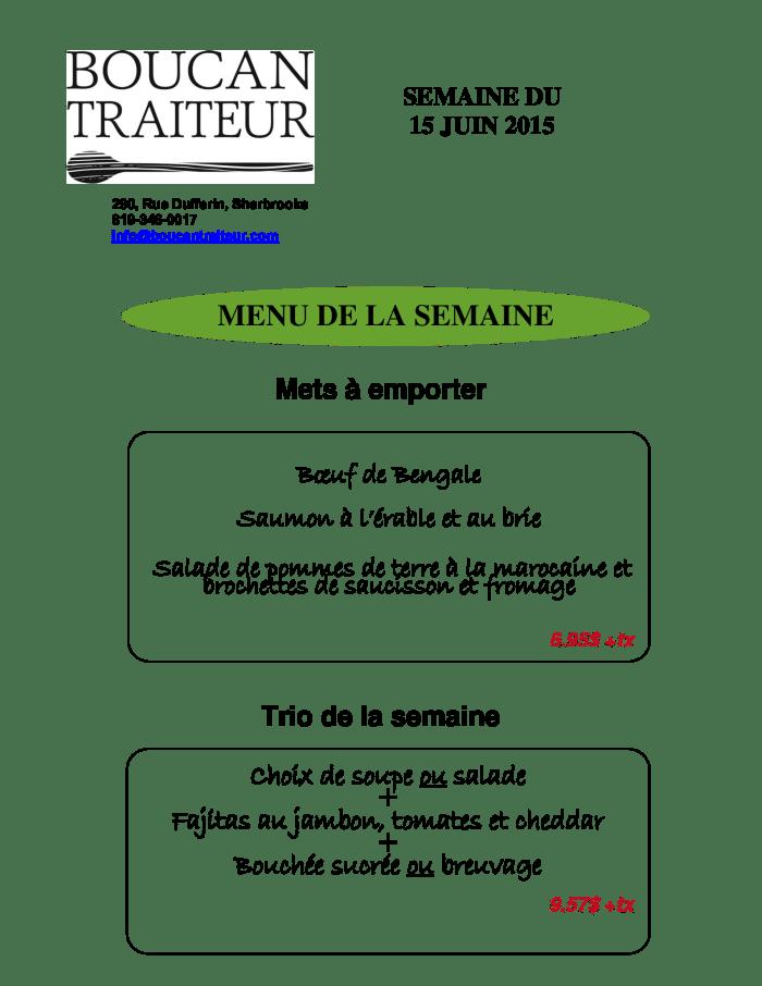 Menu_de_la_semaine_2015-06-15
